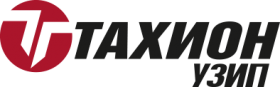 Logo Uzip 2